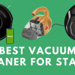 Best Vacuum Cleaner Cordless Review 2021