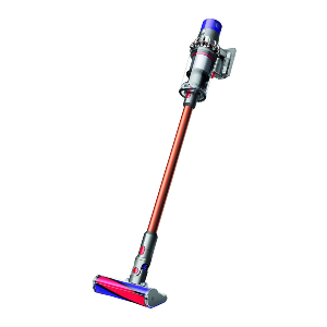 Dyson Cyclone V10 Absolute Lightweight Vacuum Cleaner